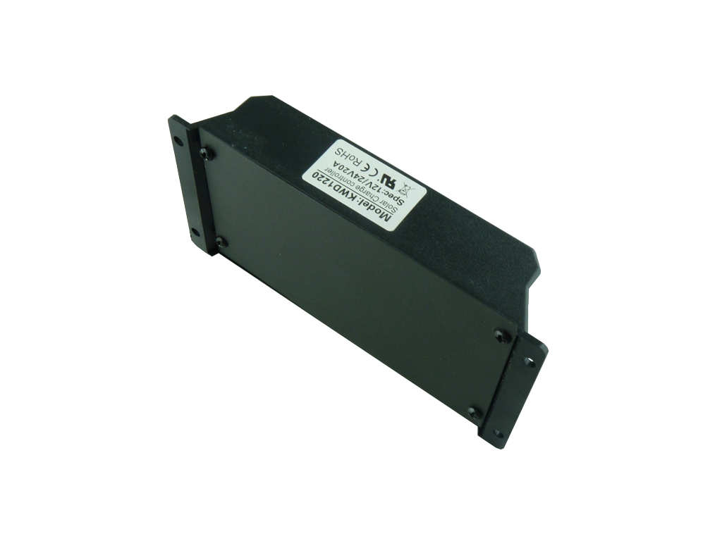 микроконтролер с LCD дисплей