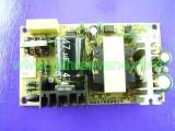 Open-frame захранване 12V 3A