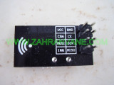 Комуникационен модул с NRF24L01 2.4Ghz до 200метра