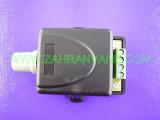 PWM регулатор 10-23V /6A с потенциометър