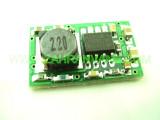Захранващ модул mini MP2307 фиксирани 5V