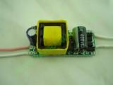 6-10*1W Диоден драйвер с BP3106 LED