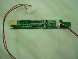 5V Драйвер за LED подсветка модел HLT-290LED-QD