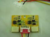 12V Драйвер за LED подсветка модел JH-2T004