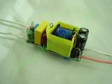 Диоден драйвер за 1 LED*10W
