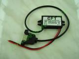 Захранващ модул с изход 1*5V/USB за монтаж в автомобил