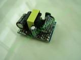 AC/DC захранване 12V 0.45A 5W