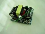 AC/DC захранващ модул 5V 0.70A 3.5W