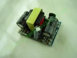AC/DC захранващ модул 3.3V 0.45A 5W
