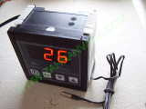 Контролер за температура TN99 със сонда NTC503