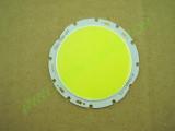 44mm 10W Студено бял COB LED