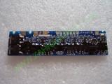 Защитна платка за LiFePo батериен пакет от 3-6 клетки по 3.2V