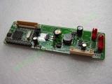Универсален борд MT6820 за LVDS LCD монитори 17- 42 инча