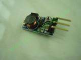 Настройваем понижаващ захранващ модул 1-9V