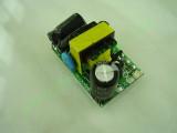 AC/DC захранване 12V 0.60A (KV)