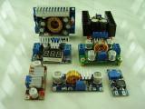 Други модули