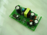 Захранващ модул 5-12-18