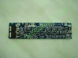 Защитна платка за Li-Ion батериен пакет от 3-6 клетки по 3.7V