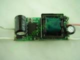Диоден драйвер 3-4*3W LED 580ма