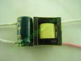 Диоден драйвер за 3-4 LED*1W