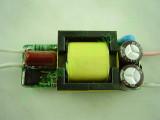 Диоден драйвер за 12-20 LED*1W