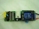 Диоден драйвер за 18-25 LED*1W