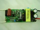 Диоден драйвер за 25-36 LED*1W