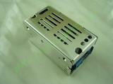 DC/DC Повишаващ модул ZS-PD9 в алуминиева кутия