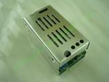 DC/DC Повишаващ модул CV в алуминиева кутия