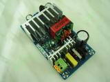 AC/DC захранващ модул 12V 8A 100W