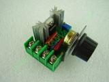Фазов регулатор (мощен димер) до 1500W
