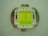 100W 12000-13000LM 100*(33*33mil) Студено бял Светодиод