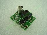 Захранващ модул MP2307 5V