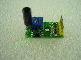 Модул шок сензор