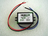 Захранващ модул 14-58V с изход 12V/2.5A