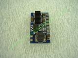 Модул повишаващ 3.3-13V към +/-15V