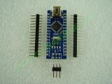 Развойна платка Nano V3.0 ATMEGA328P