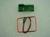 Модул Arduino RFID RDM6300 125kHz