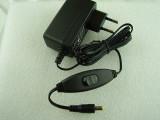 Адаптер LEI 100-240AC 48V 0.5A