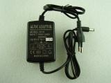 Адаптер 100-240AC 5V 0.75A