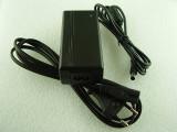 Адаптер HDL 100-240AC 12V 2A