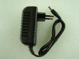 Адаптер BCDZ 100-240AC 12V 1.5A