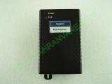 POE Адаптер Gigabit PI-2401G 100-240AC 24V 1A