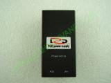 POE Адаптер Carrier BLL107-12W-24V 0.5A
