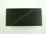 POE Адаптер PSE-480100, 100-240AC, 48V 1A