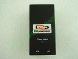 POE Адаптер LZD101-24W-18V, 18V 1A