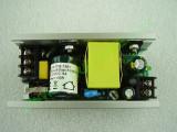 Захранващ модул за вграждане 12V 5A 60W