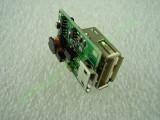 Модул за мобилно зарядно USB 5V 1A