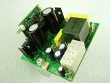 Моно блок 125W Class D аудио усилвател с IRS2092 и IRFI4212H-117P