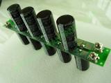 Капацитивен блок 42000uF/80V